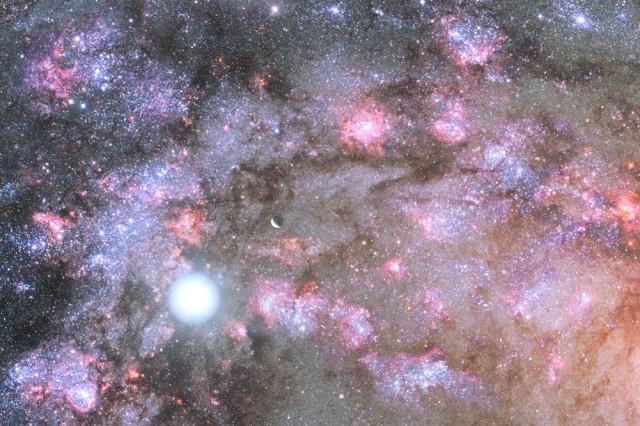 New galaxy14-230_0
