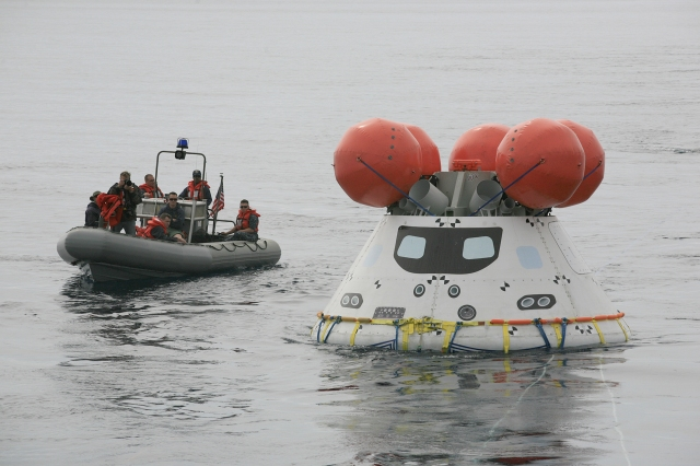 NASA ORION SEA RESCUE PIC.3.2014-3320-m_0